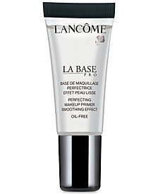 Lancôme La Base Pro Perfecting Makeup Primer Travel Size, 15 ml