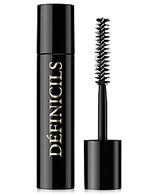 Definicils Defining,Lengthening and Volume Mascara Travel Size, 0.135oz