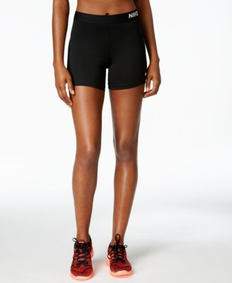 Black dress shorts 3 30