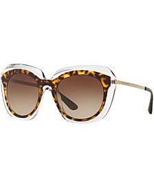 Dolce & Gabbana Sunglasses, DG4282
