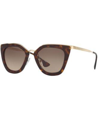 914235fdc83 Prada Sunglasses