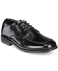 Kenneth Cole Reaction Boys' or Little Boys' Kid Club Dress Shoes