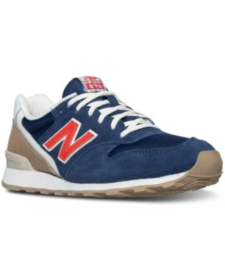 new balance 696 lakeview