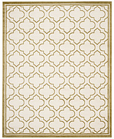 Safavieh Amherst Indoor/Outdoor AMT412 9' x 12' Area Rug