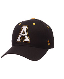 Zephyr Appalachian State Mountaineers Competitor Hat