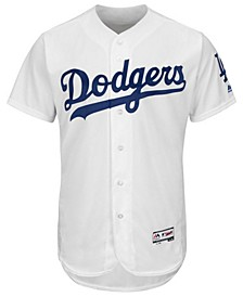 Men's Los Angeles Dodgers Flexbase On-Field Jersey