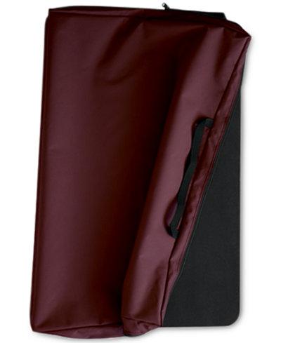 Medium Table Pad Storage Bag Furniture Macy S