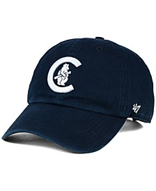 Chicago Cubs Core Clean Up Cap