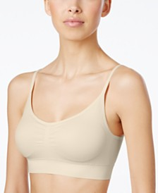 Jockey Seamfree Bralette 2404