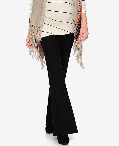 Rachel Zoe Womens Shop For And Buy Rachel Zoe Womens Online Fashion Design Style