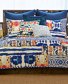 CLOSEOUT! Tracy Porter Griffin Full/Queen Quilt