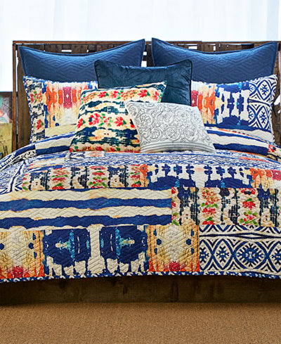 CLOSEOUT! Tracy Porter Griffin Quilt Collection