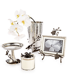Michael Aram Black Orchid Gifts Collection