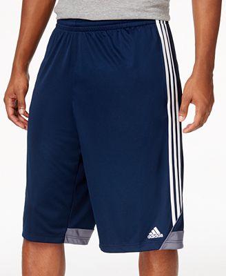 Adidas Men S 11 3g Speed 2 0 Basketball Shorts Reviews Shorts