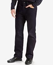 f77e6067ce10f Levi s® 501® Original Shrink-to-Fit™ Jeans