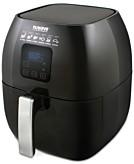 NuWave Brio 3 Qt. Digital Air Fryer