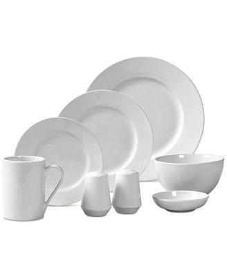 New Tabletops Unlimited Handpainted Fusina Sage Green Coffee Tea