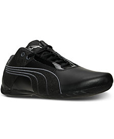Puma Men's Future Cat S1 NM Casual Sneakers from Finish Line