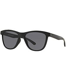 MOONLIGHTER Sunglasses, OO9320