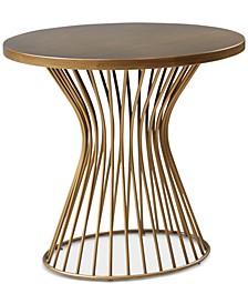 Maia End Table