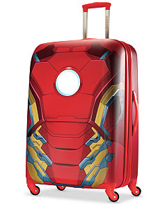 American Tourister Marvel Iron Man 28