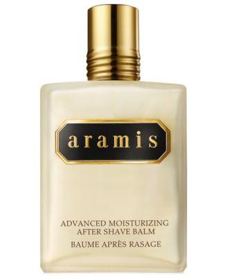 Men's Advanced Moisturizing Aftershave for Him, 4.1 oz.