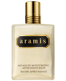 Men's Advanced Moisturizing Aftershave for Him, 4.1 oz.