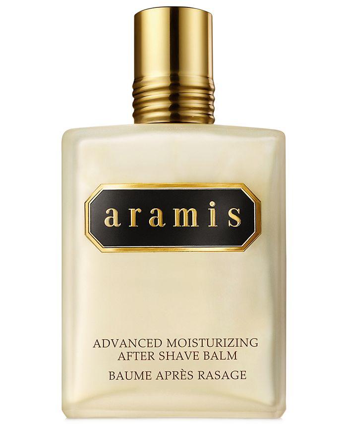 Aramis - Advanced Moisturizing Aftershave for Him, 4.1 oz.
