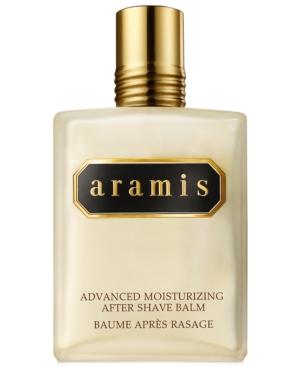 Men's Advanced Moisturizing Aftershave for Him