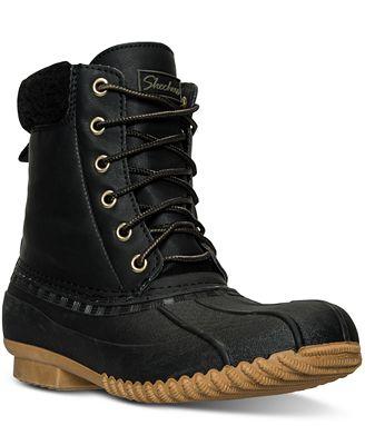 Skechers Women S Shoes In Wide Widths