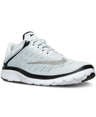 Nike Fs Lite Run, Nike, Shoes Shipped Free at Zappos