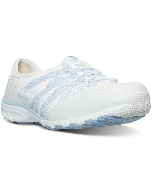 Skechers Women's Relaxed Fit: Conversations Holding Aces