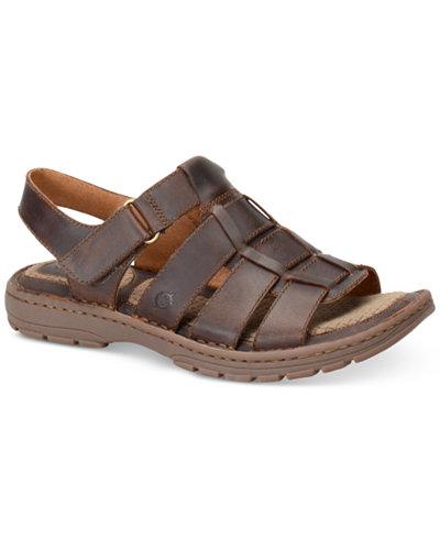Born Shoes Sale Macy