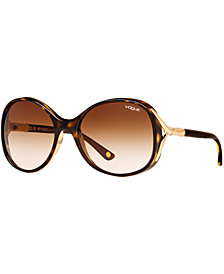 Vogue Sunglasses, VO2669S