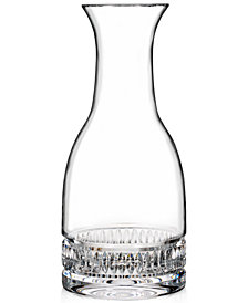 Waterford Town & Country Collection Carafe