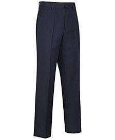 Greg Norman for Tasso Elba Men's Heathered Golf Pants