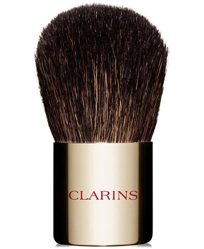 Clarins The Brush