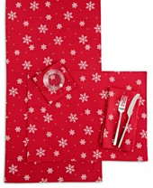 Tablecloths And Table Linens Macy S