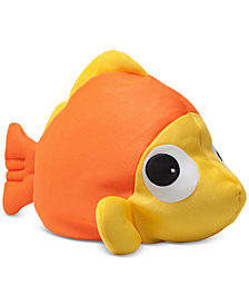 Finn the Fish Standard Pool Petz, Quick Ship