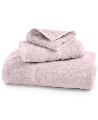 "CLOSEOUT! Performance 27"" x 52"" Bath Towel"