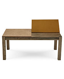 Canyon Table Pad