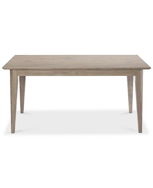 Furniture Closeout Kips Cove Dining Table Furniture
