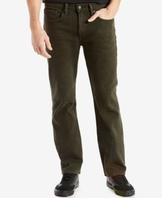 Green Mens Jeans & Mens Denim - Macy's