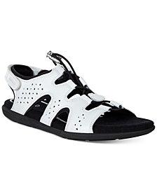 Ecco Women's Bluma Toggle Sandals