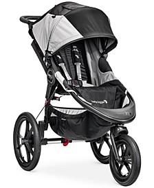 Baby Summit X3 Jogging Stroller