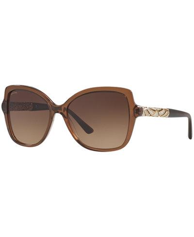 BVLGARI Sunglasses, BV8174B