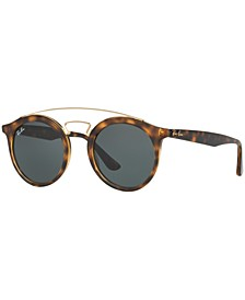 Sunglasses, RB4256 GATSBY I