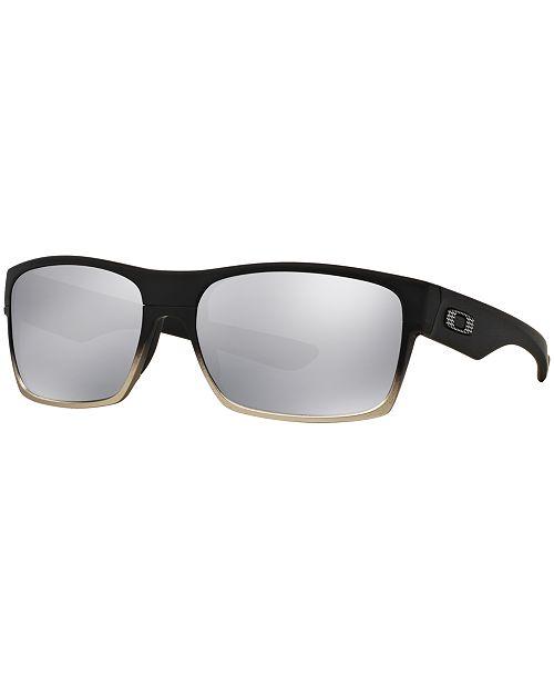 e83230765d Oakley TWOFACE Sunglasses