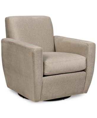 Ventura Swivel Chair
