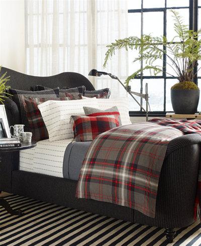reduced ralph lauren west village bedding collection. Black Bedroom Furniture Sets. Home Design Ideas